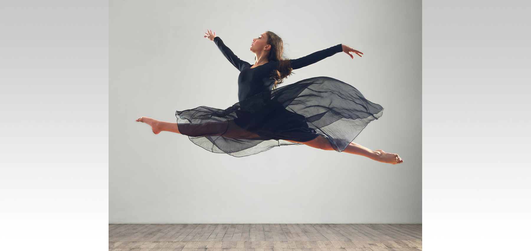 clinton-boston-dance-photographer-ballet-modern